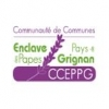 Bulletins intercommunaux de la CCEPPG